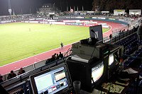 You are currently viewing Themenabend Sport im Offenen Kanal