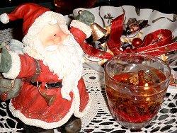You are currently viewing Frohe Weihnachten und ein gutes neues Jahr 2008!