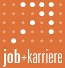 You are currently viewing OK54 auf der Bildungsmesse job+karriere 2007