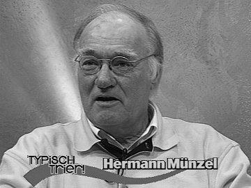 You are currently viewing Im Gedenken an August Hertmanni und Hermann Münzel