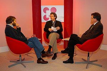 You are currently viewing Eckpunkte: Zivildienst am Ende? – Freiwillige vor