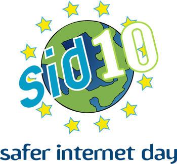 You are currently viewing Für mehr Sicherheit im Internet