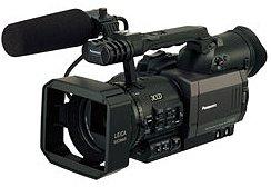 You are currently viewing Neue Kameras im Verleih bei OK54
