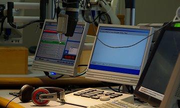 You are currently viewing Campusradio und OK54: Radio im Fernsehen