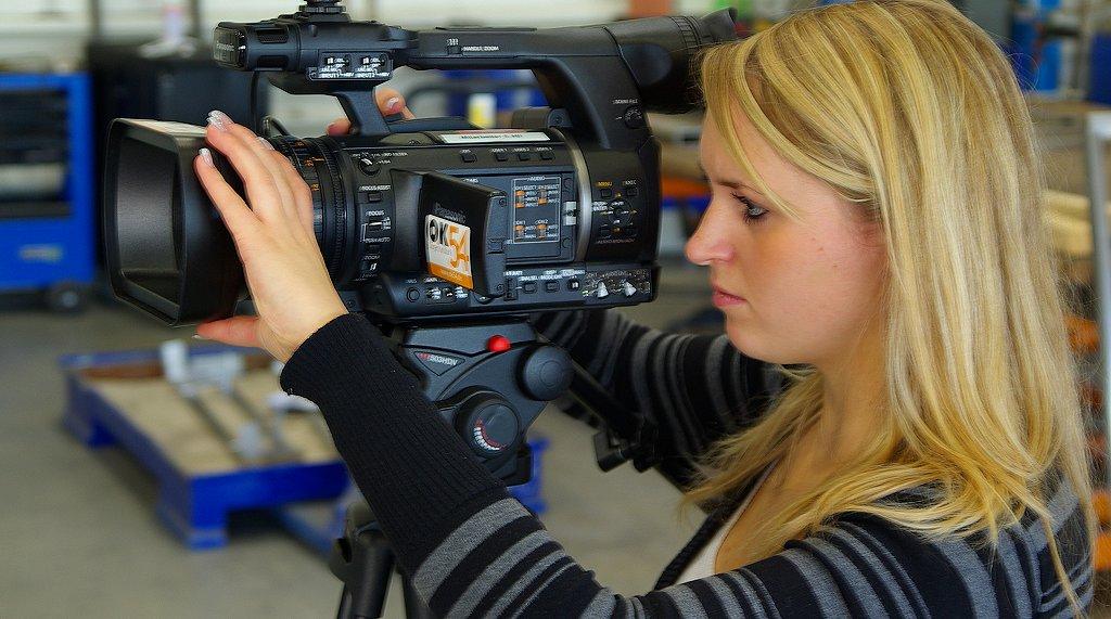 """Read more about the article Zweite Sendung von """"campus-tv Trier – Wir zeigen's Dir!"""""""