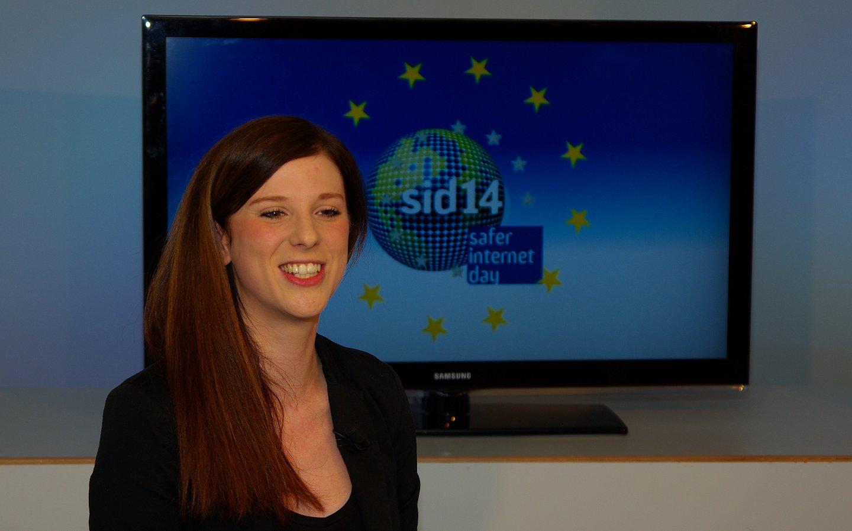 You are currently viewing Thementag zum Safer Internet Day: Gemeinsam für ein besseres Internet