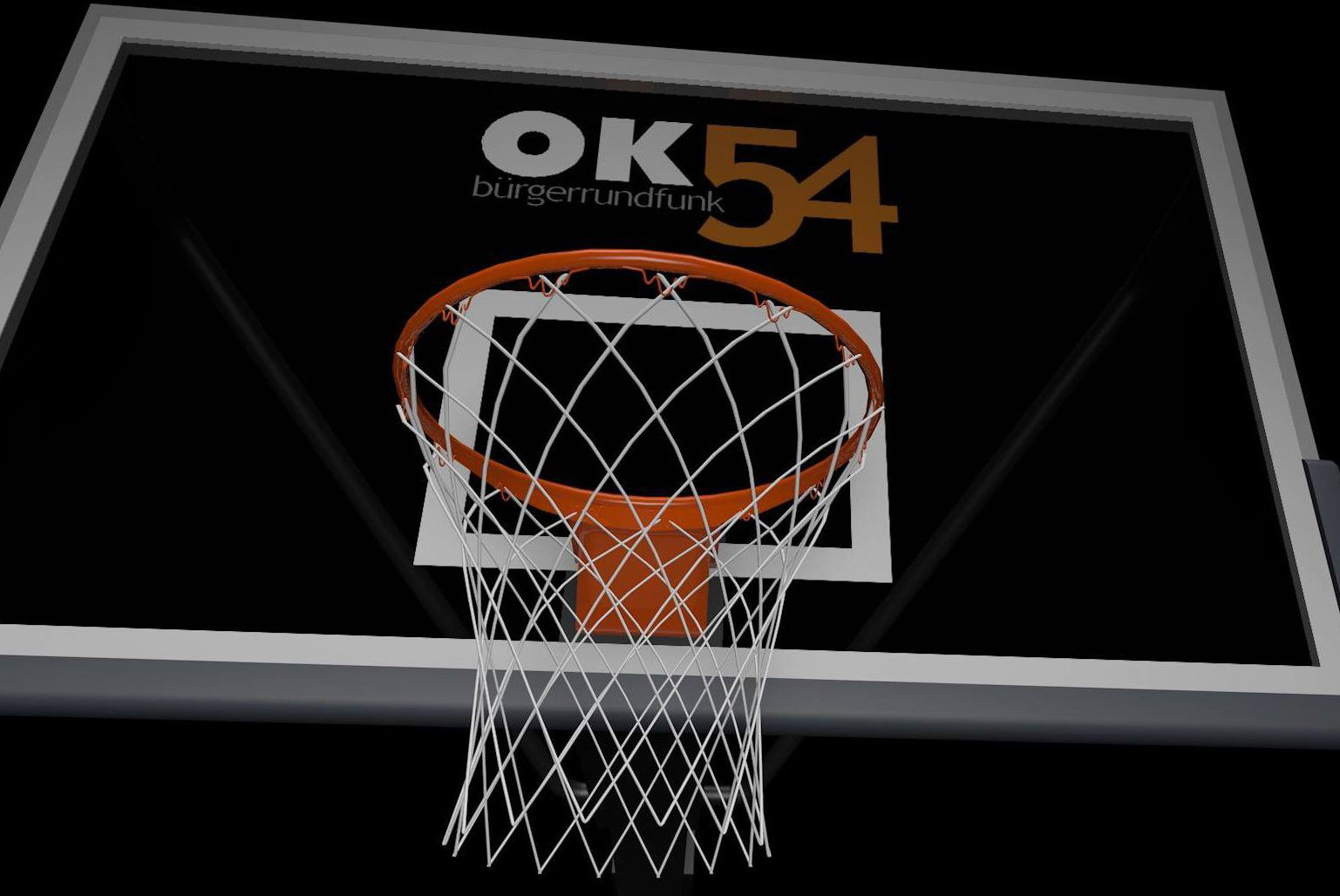 You are currently viewing Gladiators Trier in den Playoffs: Heimspiele live bei OK54