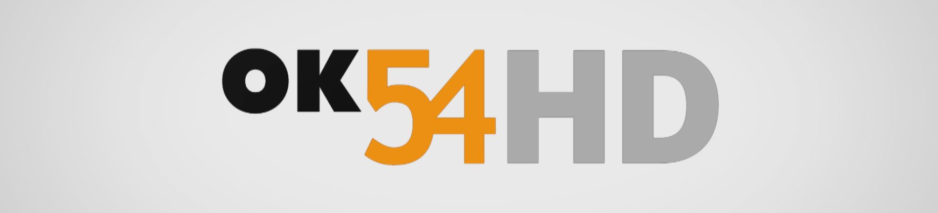 Read more about the article OK54 demnächst in HD