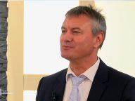 Wonnebauer Steuer Luxemburg Reform
