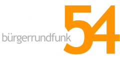 OK54 Bürgerrundfunk