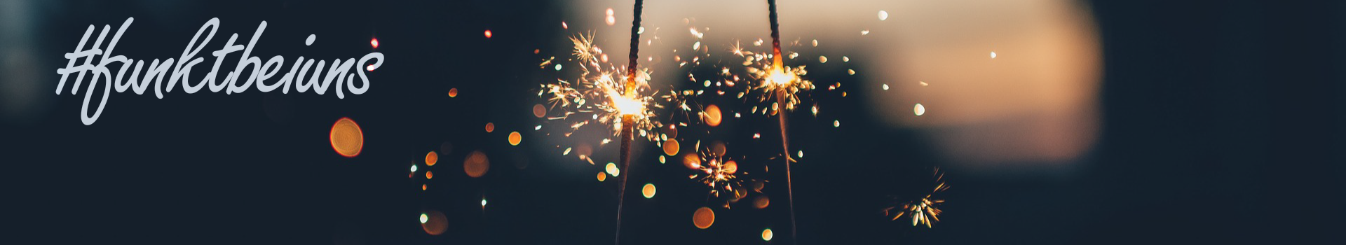 You are currently viewing Moments-Silvestershow mit Feuerwerk