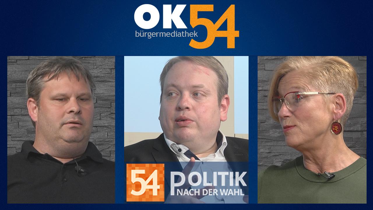 54politik