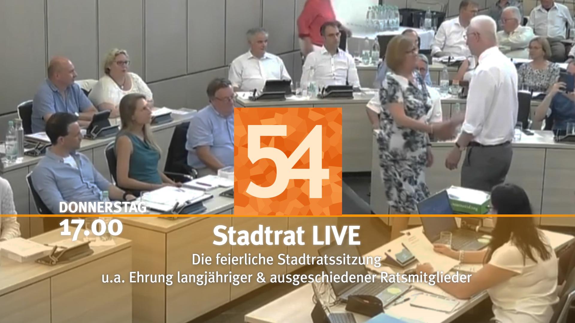 Stadtrat_DO_1700