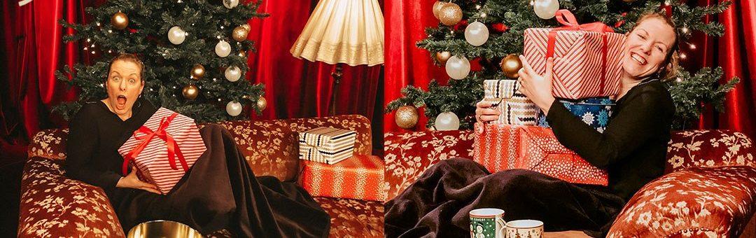 You are currently viewing 2. Advent für Kinder – mit Julia Reidenbach und Helmut Leiendecker