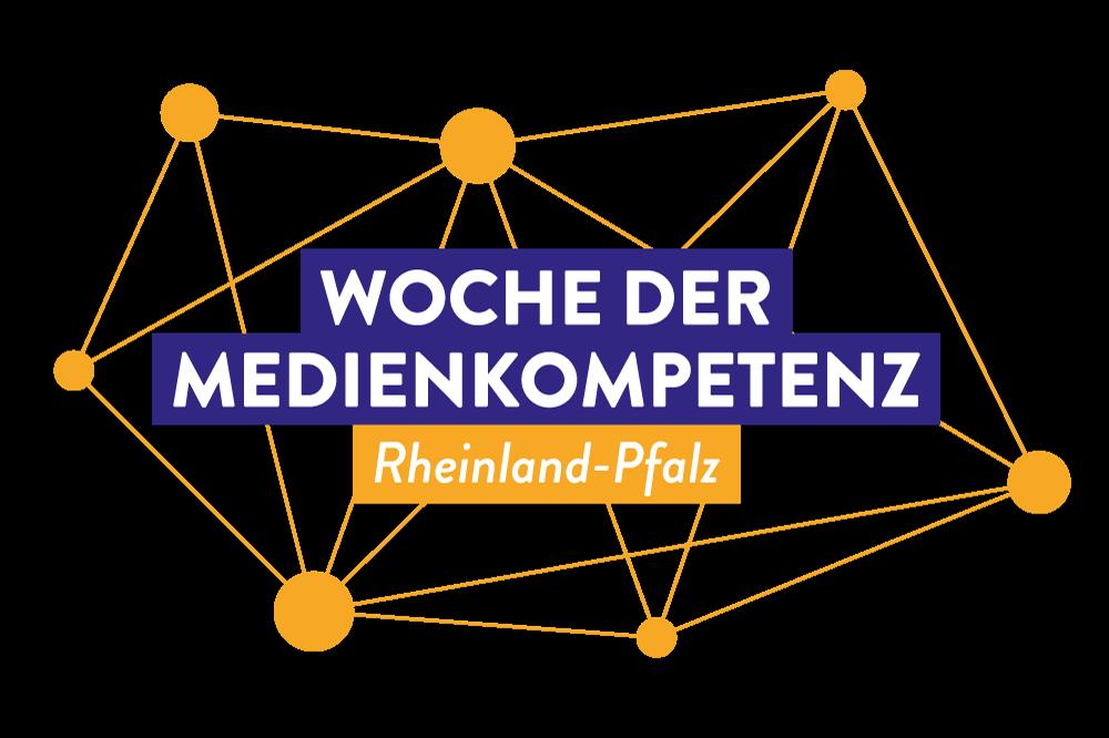 Read more about the article 2. Woche der Medienkompetenz