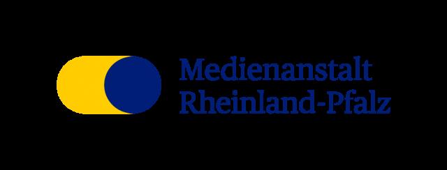 Medienanstalt Rheinland-Pfalz